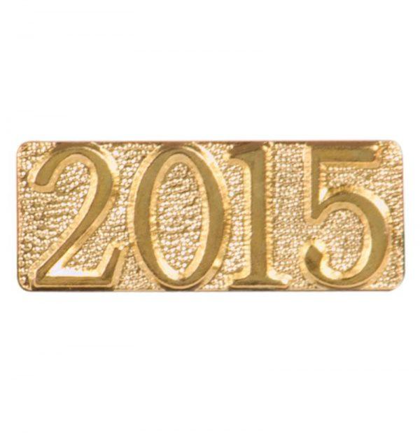 CHEN2015